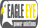 Eagle eye power solution