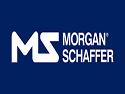 Morgan Schaffer