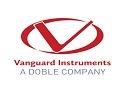Vangurad Instruments