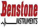 benstone instrument
