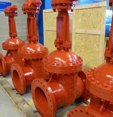 econtrol gate valve2