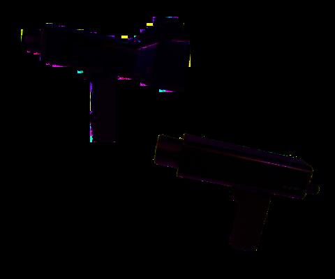 ultraprobe 15000plus