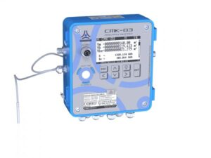 CMK-03-v2-600x450 (1)