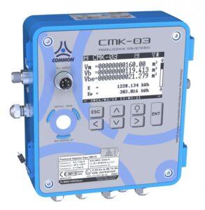 CMK-03-v3-1-800x820