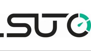 thermal mass flowmeter - suto itec gmbh logo.