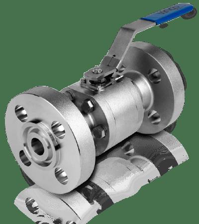 vinco ind valve HF SERIES1