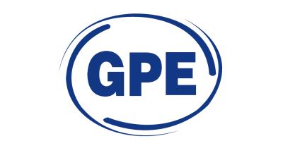 GPE flowmeter