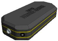 Multigauge-6000-Drone-Gauge