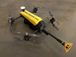 Multigauge-6500-Drone-Web-1.jpg-300x225