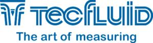Tecfluid electromagnetic flowmeter