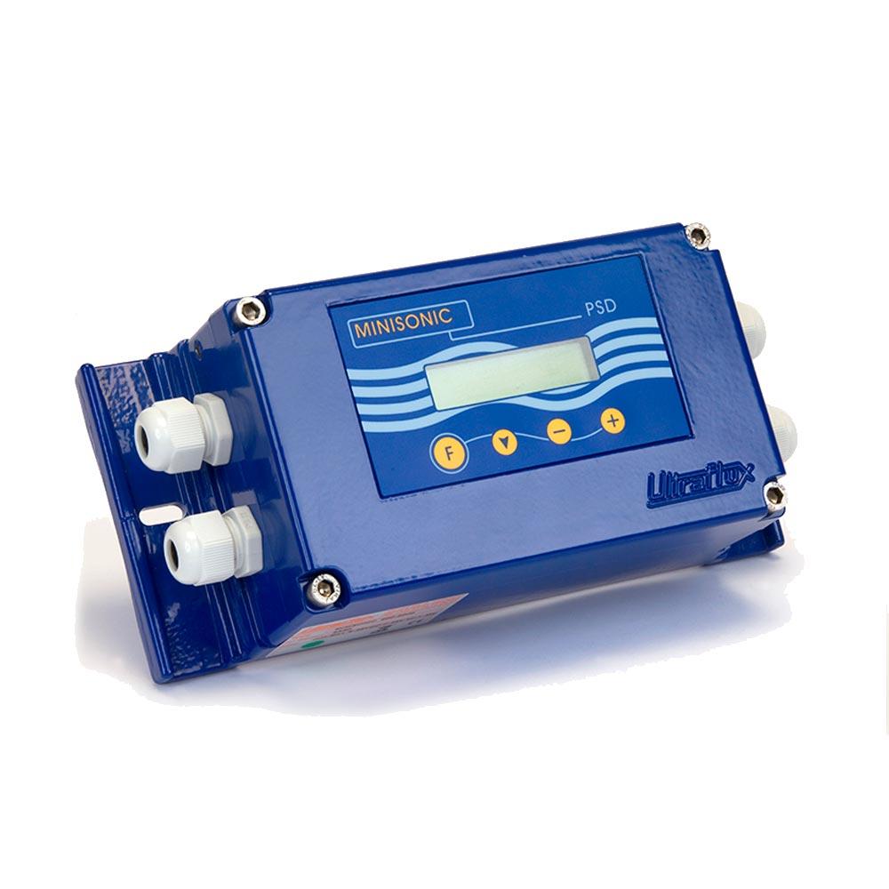 Ultraflux MINISONIC-PSD-1000x1000