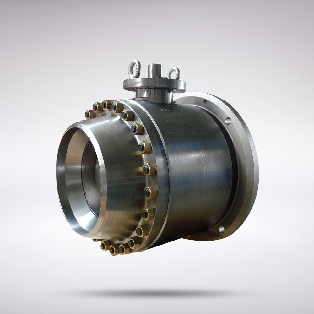 sern-md-sp-custom-made-ball-valves-1