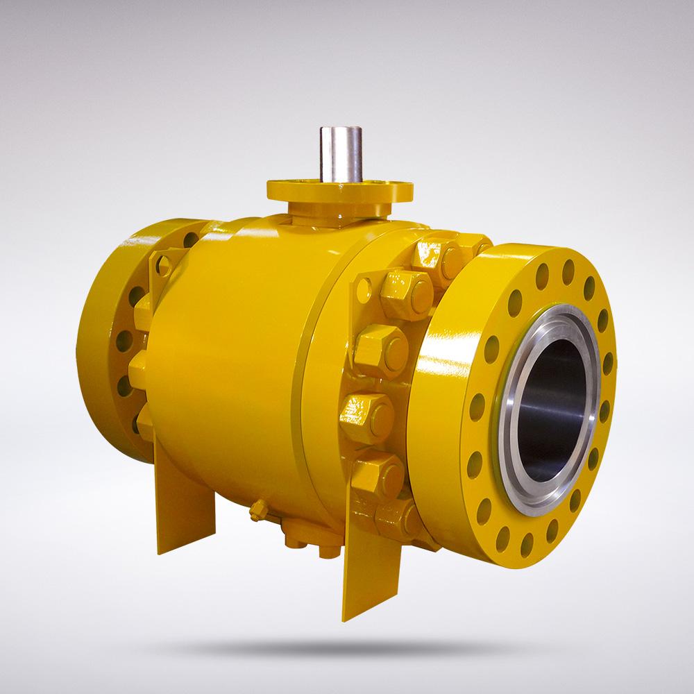 sern-md-trunnion-mounted-ball-valves-1