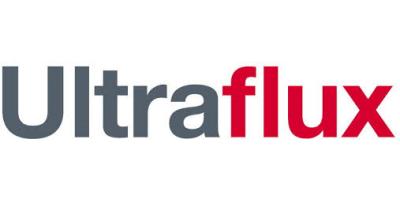 Ultraflux Ultrasonic flowmeter
