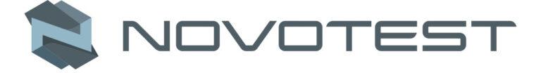NOVOTEST-logo (1)