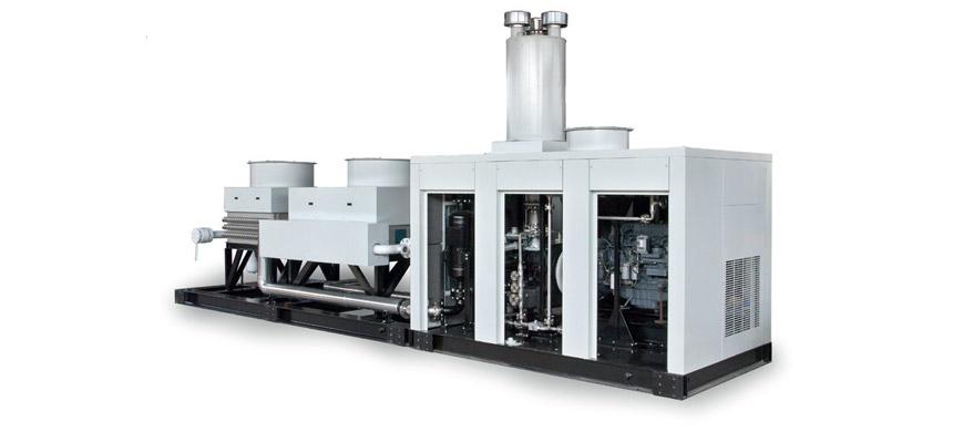 blutek black-start-instrument-compressors
