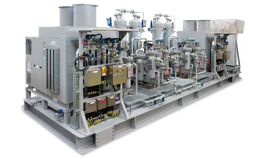 blutek instrument air and nitrogen generation - instrument-air-skids-2014