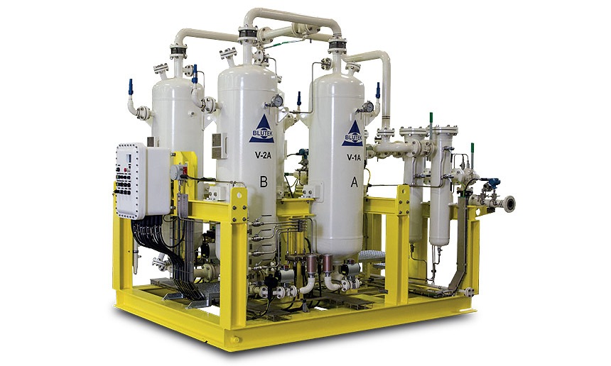 blutek instrument air and nitrogen generation - nitrogen-generation-skids-2014