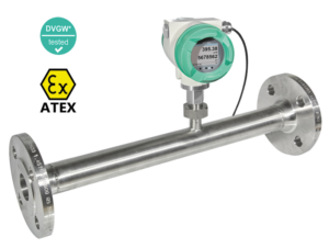 cs instruments VA 570 thermal mass flowmeter.png