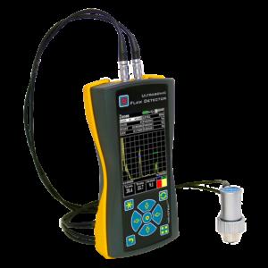 novotest Ultrasonic Flaw Detector NOVOTEST UD2301