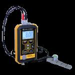 novotest Ultrasonic Thickness Gauge NOVOTEST UT-1M-IP