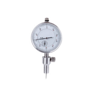 novotest coating testing instruments- Analog Surface Profile Gauge NOVOTEST LIMIT