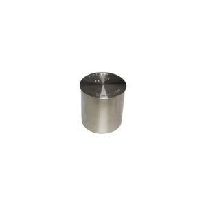 novotest coating testing instruments- Density Cup NOVOTEST PYCNOMETER P-2811