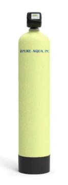 pure aqua commercial media. mf-300