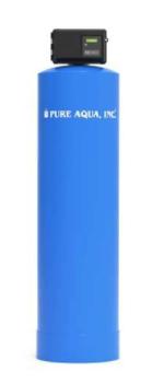 pure aqua commercial media. mf-410