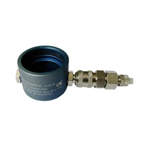 tecnos srl gas detector-ADAPTOR
