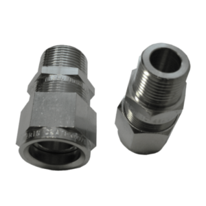 tecnos srl gas detector-CABLE GLANDS