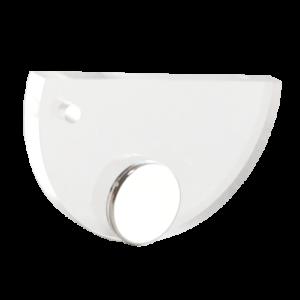 tecnos srl gas detector-accessories-DY MAGNET