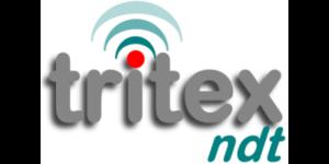 tritex ndt logo