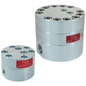 badgermeter Positive Displacement flowmeter - B1750 (low-res)
