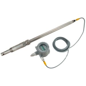 badgermeter vortex flowmeter - VN2000-Vortex-Insertion-(Hot-Tap)_low-res