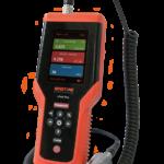 vPod Pro Smart Vibration Meter