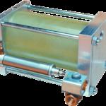 van air automatic drain valves - pneumatic drains