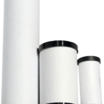 van air systems compressed air & natural gas filters - filter elements