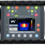 vibration instruments - balancing tool - VIBER X5™ MK III