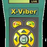vibration instruments - balancing tool - X-VIBER™