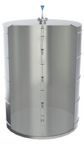 multi-point density meter mdm-40