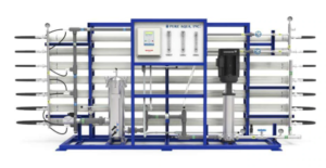 pure aqua nanofiltration systems 300