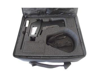 valsteam complementary equipment - utt-100