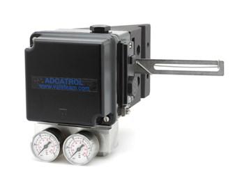 valsteam control valves -instrumentation -pe986