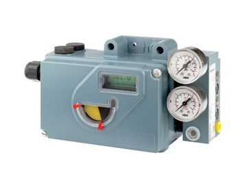 valsteam control valves -instrumentation -pi991
