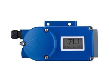 valsteam control valves -instrumentation -pi998