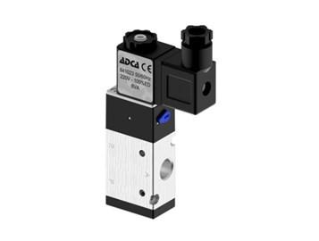 valsteam control valves - instrumentation - sv32