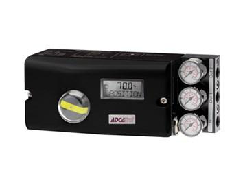 valsteam control valves -instrumentation -tzidc