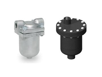 valsteam inverted bucket steam traps - ib30-series-jpg