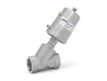 valsteam two-way control valves - pav21